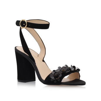Balada from Nine West