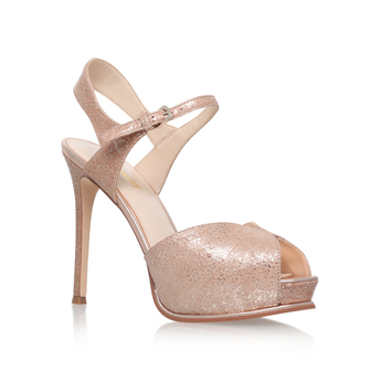 Cruzeto from Nine West