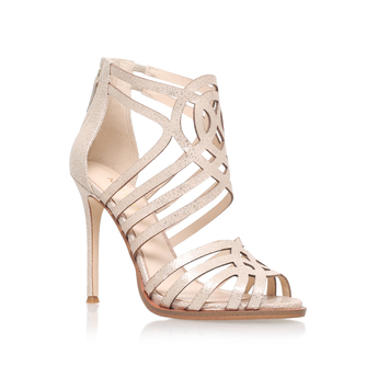 Hartthrob from Nine West