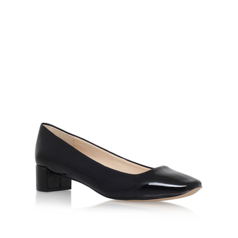 Olencia3 from Nine West