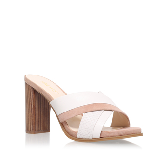 Philomyna from Nine West