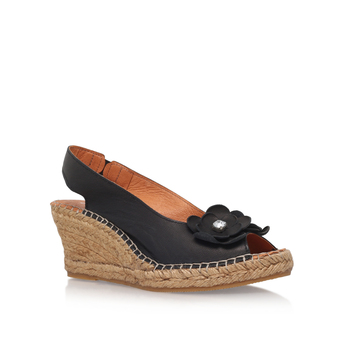 Poppy from Carvela Comfort