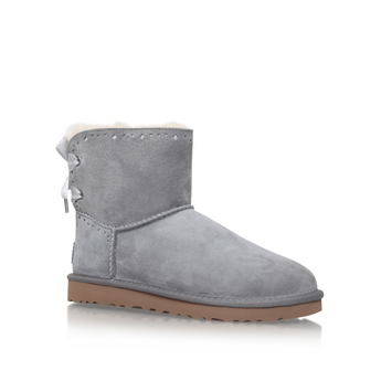Dixi Flora Perf from UGG Australia