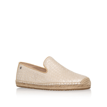 Sandrinne Mt Basket from UGG Australia