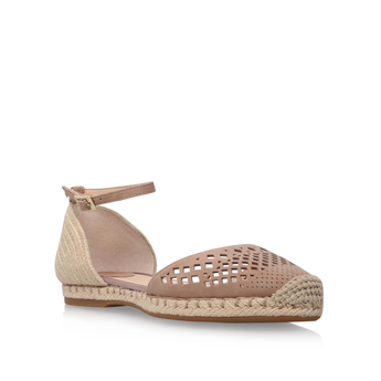 Sandina from Vince Camuto