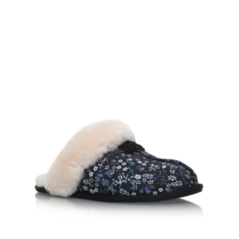 Scuffette Liberty from UGG Australia