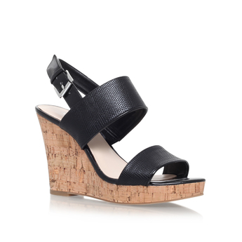 Lucini from Nine West
