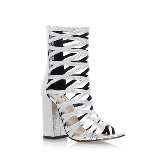 Goddess from Carvela Kurt Geiger