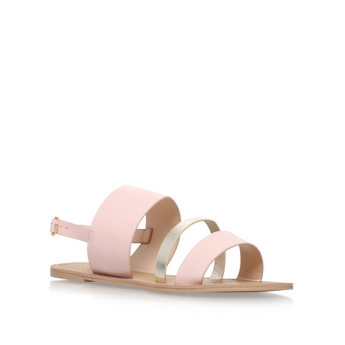 Binky from Carvela Kurt Geiger