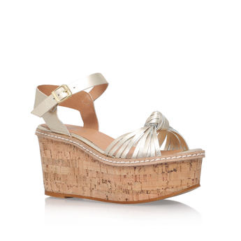Katrina from Carvela Kurt Geiger