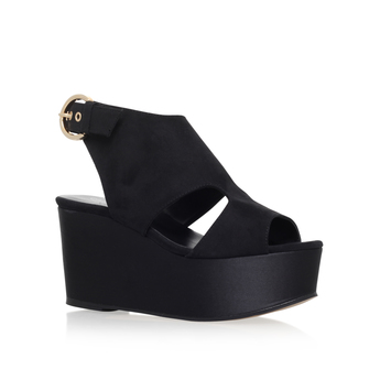 Klaudia from Carvela Kurt Geiger