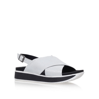 Kaster from Carvela Kurt Geiger