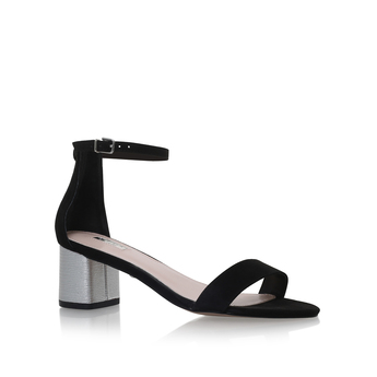 Kandle from Carvela Kurt Geiger