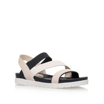 Zengen from Nine West