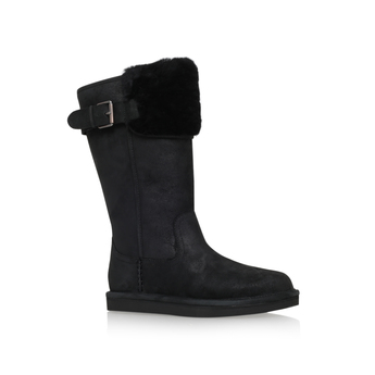 Wilowe from UGG Australia