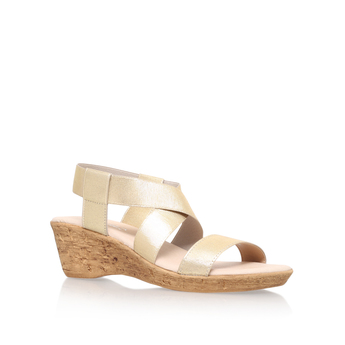 Sand from Carvela Comfort