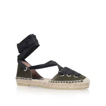 Pine from Kurt Geiger London