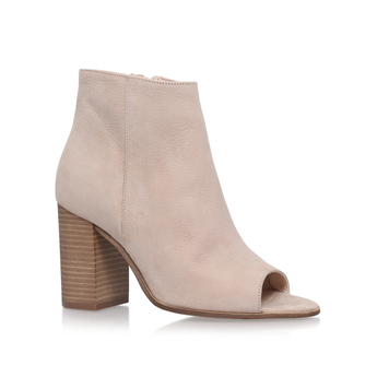 Accord from Carvela Kurt Geiger