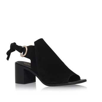 Ardent from Carvela Kurt Geiger