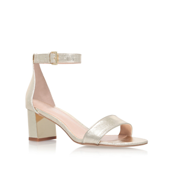 Gospel from Carvela Kurt Geiger