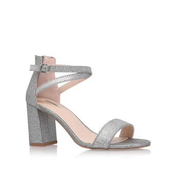 Grasp from Carvela Kurt Geiger