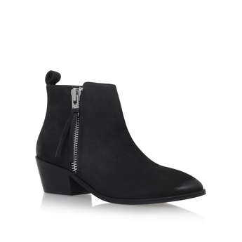 Shooter from Carvela Kurt Geiger