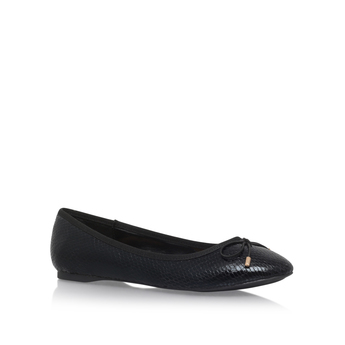 Melody2 from Carvela Kurt Geiger
