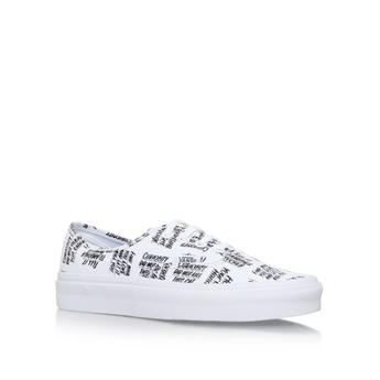Authentic Bvf from Vans