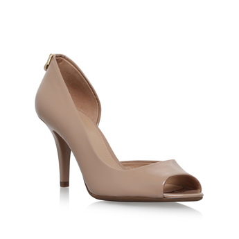 Hamilton Open Toe Flex from Michael Michael Kors