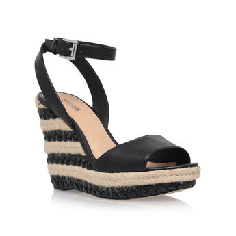 Kyla Wedge from Michael Michael Kors