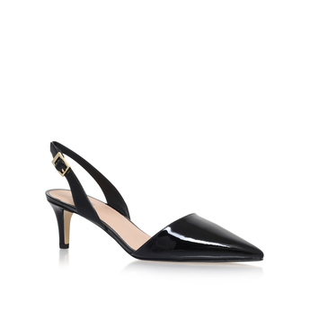 Claudia Sling Back from Michael Michael Kors