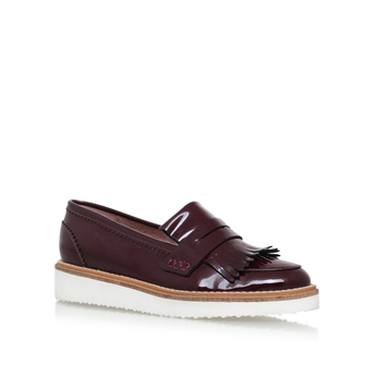 Kooper from KG Kurt Geiger