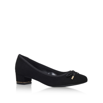 Midge from Carvela Kurt Geiger
