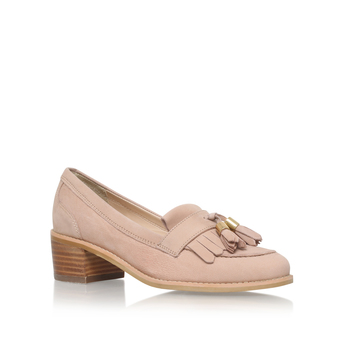 Kalm from Carvela Kurt Geiger