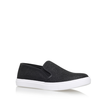 Jumo from Carvela Kurt Geiger