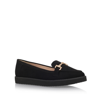 Matrix from Carvela Kurt Geiger