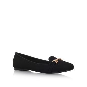 Mingle from Carvela Kurt Geiger