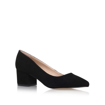 Knock from Carvela Kurt Geiger