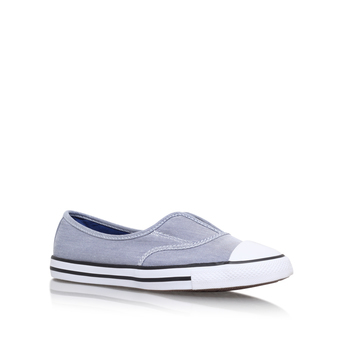 Ct Chambray Cove Lw from Converse