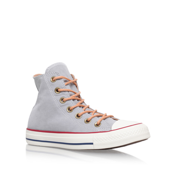 Ct Peached Canvas Hi from Converse