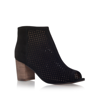 Shark from Carvela Kurt Geiger