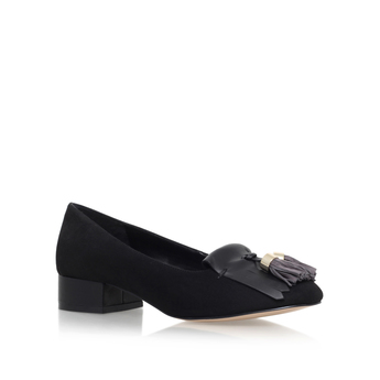 Anex from Carvela Kurt Geiger