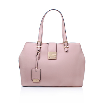 Mandy Lock Slouch Tote from Carvela Kurt Geiger