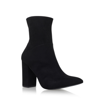 Syndrome from Carvela Kurt Geiger