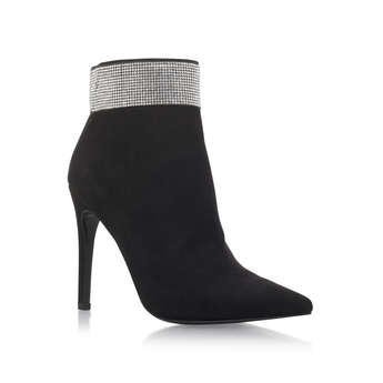 Gentry from Carvela Kurt Geiger