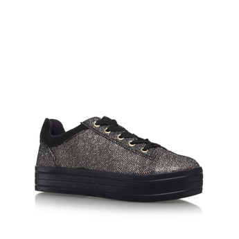 Lucas from Carvela Kurt Geiger