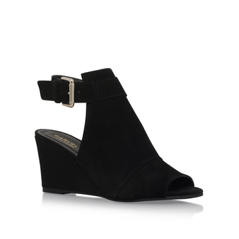 Aware from Carvela Kurt Geiger