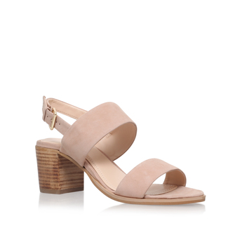Stride from Carvela Kurt Geiger