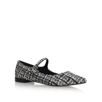 Kingdom from KG Kurt Geiger