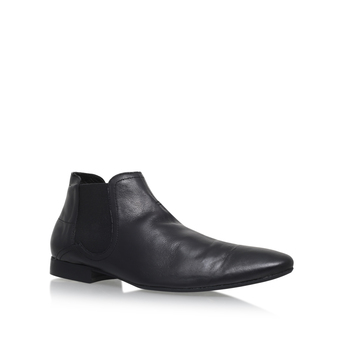 Moran Chelsea Boot from H By Hudson